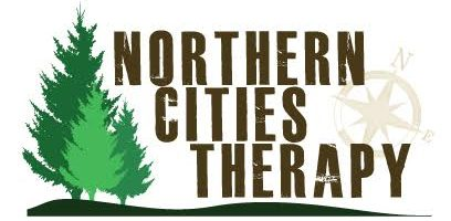 Northern Cities Therapy – Therapist