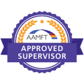 AAMFT_Credly_Badge_Approved_Supervisor-Final